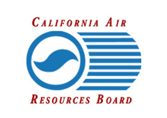 Air Quality Standards California 2012