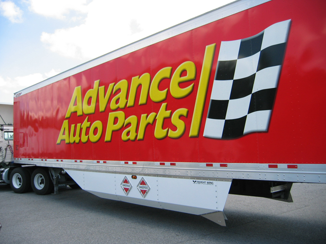 Team members at Advance Auto Parts # in San Lorenzo, PR are here to ensure you get the right parts—the first time. Our stores also offer a variety of free services* and convenient hours to help make your life easier and your driving experience as smooth as possible.