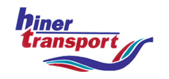 Hiner Transportation
